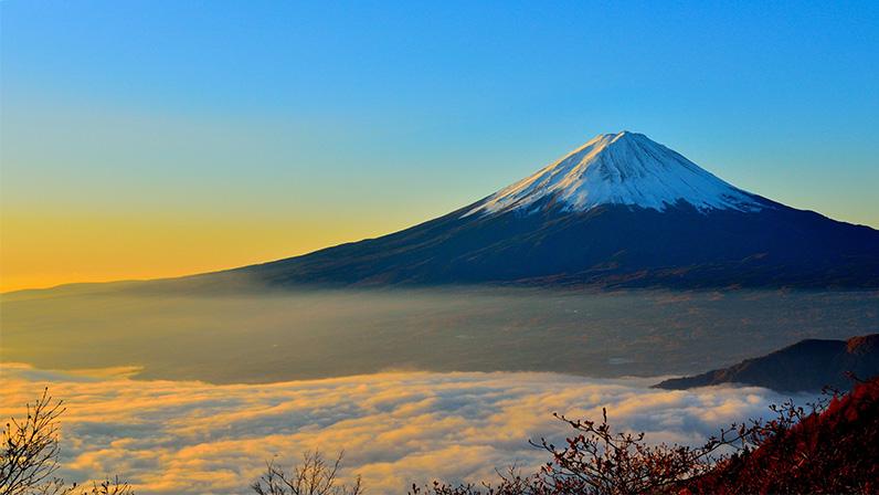 【曲谱教学】奇迹之山