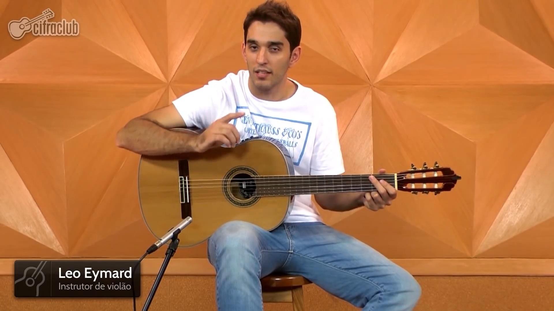 Jason Mraz - 《93 million miles》吉他弹唱教学